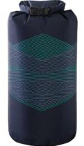 Outdoor Research 15L-Liter Grafica Mosaic Asciutto Sacca Leggero Imperme... - $22.52 CAD