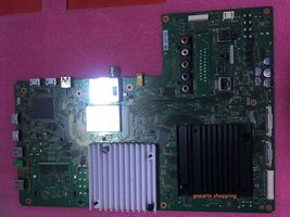 Original SONY KD-75X8500CC Main Board 1-894-596-22 189459622 A2065919B - $195.00