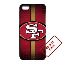 10 kinds Football team, 49ers LG G5 case, 10 kinds Football team, 49ers ... - $13.85
