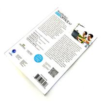 COREL WordPerfect Office X7 Home & Student Model (WPOX7HSEFMB) #3928 - $40.89