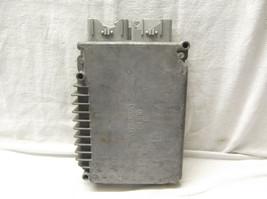 1999 Chrysler CONCORDE/INTREPID/300 Engine Control MODULE/COMPUTER.ECU..ECM..PCM - $168.30