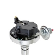 A-Team Performance HEI Distributor 65K Volt Coil Compatible With Buick Nailhead  image 5
