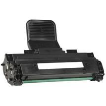Compatible Dell 310-6640-R Toner Cartridge - Black - $60.48