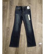 Cat & Jack Super Stretch Jeans Size 12 - $13.99