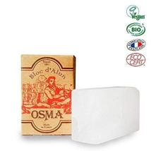 Bloc Osma Alum Block, 2.65 Ounce image 11
