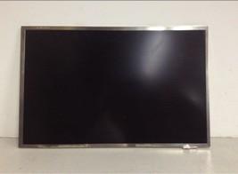 "Samsung LTN141W1-L05 14.1"" Laptop LCD Screen Display Panel Grade A - $56.25"