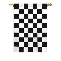 "Winner - 28"" x 40"" Impressions House Flag - H109017 - $40.97"