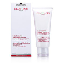 Clarins by Clarins #252382 - Type: Body Care for WOMEN - $45.14