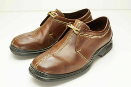 Cole Haan Country 8 Brown Oxfords Men's Shoe - $42.00