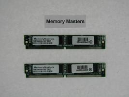 MEM4500-16F 16MB  2x8MB Flash Memory Kit for Cisco 4500 Router