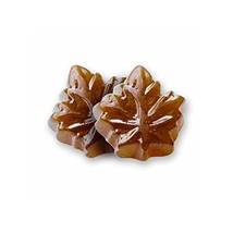 Premium Canadian Maple Sugar Hard Candy Drops Made from Pure Maple Syrup from Ca - $35.23