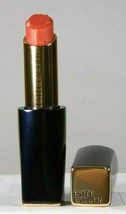 Estee Lauder Pure Color Envy Shine Sculpting Lipstick ~ 340 Heavenly *No... - $19.79