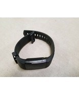 Fitbit Charge 2 FB407 Pebble and band only- No charger!  - $38.00