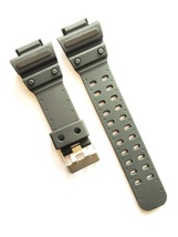 Compatible Replacement Watch Strap band Fits 10365763 Casio G-Shock GXW-... - $24.99