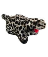 "Pillow Pets Pee Wees Rexy T-Rex Spotted Dinosaur Plush 11"" Stuffed Anima... - $19.80"