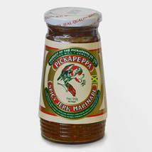 Pickapeppa Spicy Jerk Marinade Season 11oz - $14.84