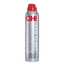 Farouk CHI Spray Wax,  7oz