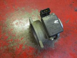91 93 92 Nissan NX2000 nx 2000 2.0 oem mass air flow sensor meter 22680-... - $39.59
