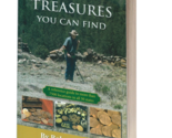 3d book cover buried treasures you can find thumb155 crop