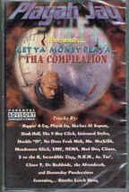 Get Ya Money Playa: The Compilation [Audio Cassette] Various - $14.99