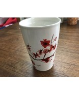 Tea Forte KATI Cup Loose Leaf Tea Brewing System, Cherry Blossoms Replac... - $12.82