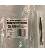GearWrench 388724N 7mm x 1.00 NC Taper Tap - $3.47