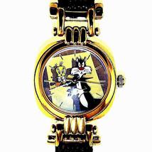 Tweety Bird, Sylvester Warner Bros, New Unworn Studio Store Collection W... - $97.86