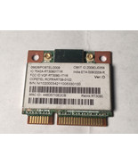Ralink RT3090 RT3090-1T1R Lenovo IdeaPad Z585 802.11bgn Wireless N Rev D - $3.83