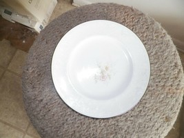 Noritake Anticipation salad plate 8 available - $6.24