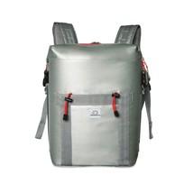 Alpine Mountain Gear 24 Can Heavy Duty Tarpaulin Cooler - $60.11