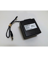 Medela Pump in Style Advanced Battery Pack Replacement Part - $7.99