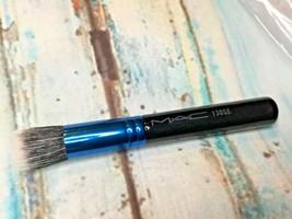 MAC 130SE  Duo Fibre Brush Enchanted Eve New - $14.01