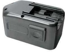 Hi-Capacity Equivalent of MILWAUKEE 48-11-2230 Battery - $46.02
