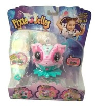 Pixie Belles Rosie Interactive Electronic Toy Pet Ages 5+  - $14.11