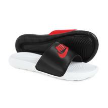 Nike Victory One Mix Slide Men's Sandals Soft Comfort Casual Slipper DD0... - $65.99