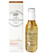 Treets Nourishing Spirits Miracle Oil - $59.40
