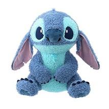 Disney Store Japan Lilo & Stitch Plush Doll (XL) 15th Anniversary JP - $151.10