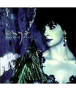 ENYA SHEPHERD MOONS CD PRE-OWNED, EXCELLENT CONDITION - $7.00