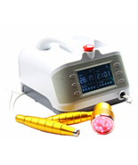 Cold Laser Therapy- Clinical Power Red &  Near Infrared Laser- 755 mW Ma... - $1,286.99