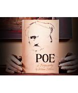 Poe: A Biography (U.S. Edition 1962) - $29.95