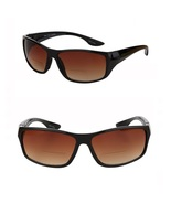 """""""The Driver"""" 2 Pair of Bifocal Sunglasses - High Definition Driving Lenses - $20.99"""