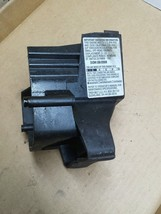 Troy-Bilt Ryobi yardman MTD bolens trimmer shroud ext stand 753-04702 - $9.65