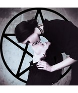 Lilith Love Bite::Inspire Sexual Fantasies Of You Lust Black Magick - $200.00