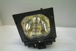 ApexLamps OEM Bulb With New Housing Projector Lamp For Eiki Lc-Sx6A, Lc-... - $184.41