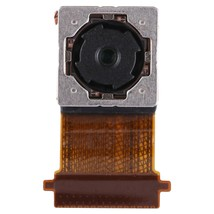 Front Facing Camera Module for HTC Desire Eye / M910X - $10.90