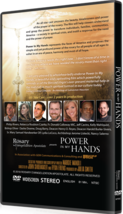 POWER IN MY HANDS - DVD image 2