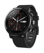 Original AMAZFIT Stratos / Pace 2 Smartwatch Running Watch GPS Xiaomi Chip - $211.85