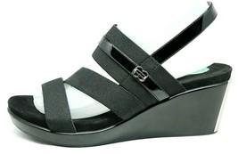Bandolino Women's Wedge Sandal Size 8 - $26.73