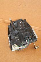 02-06 Mercedes Freightliner Dodge Sprinter Trans Floor Shift Shifter Selector image 11