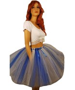 Adult or Child R2D2 Tutu Skirt - $20.00+